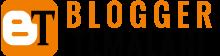 En İyi Ücretsiz Blogger Temaları 2021